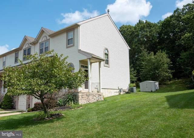 49 Fox Meadow Drive, SICKLERVILLE, NJ 08081 (#NJCD374586) :: Lucido Agency of Keller Williams