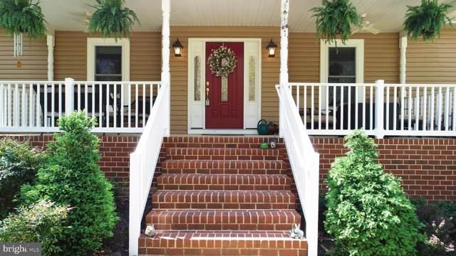 12500 Sickles Lane, SPOTSYLVANIA, VA 22551 (#VASP215602) :: RE/MAX Cornerstone Realty