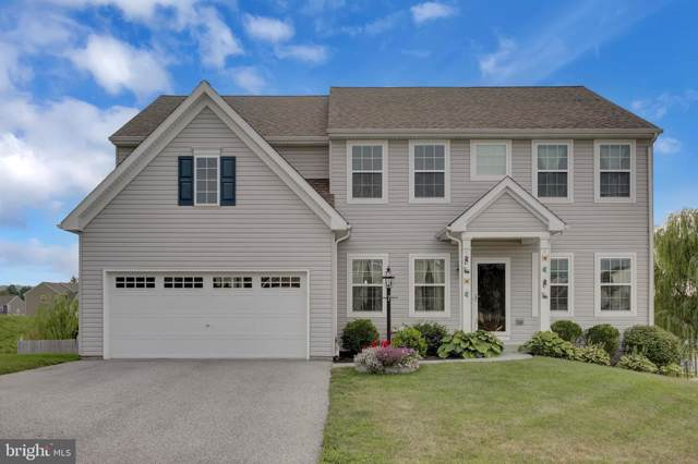 7 Empire Lane, ASPERS, PA 17304 (#PAAD108376) :: The Joy Daniels Real Estate Group