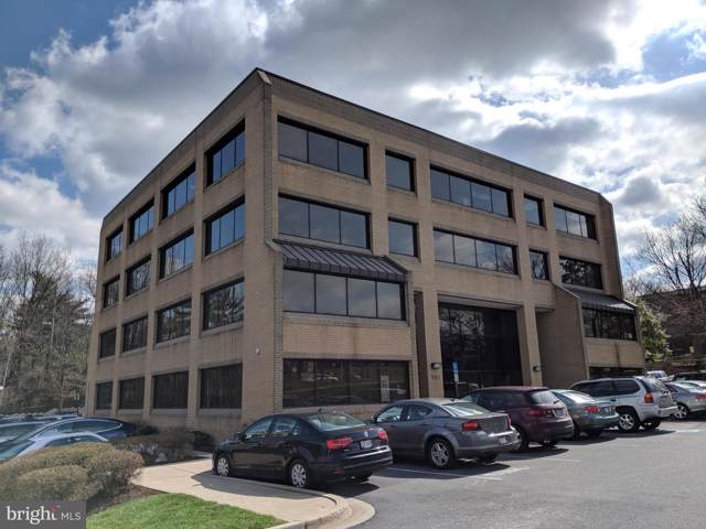901 Russell Avenue #7302, GAITHERSBURG, MD 20879 (#MDMC675466) :: The Sebeck Team of RE/MAX Preferred