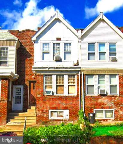 4632 G Street, PHILADELPHIA, PA 19120 (#PAPH826780) :: John Smith Real Estate Group