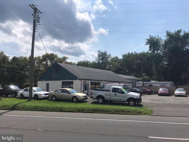 3221 Black Horse Pike, TURNERSVILLE, NJ 08012 (#NJGL246654) :: Dougherty Group