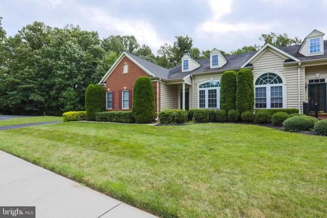 315 Northlands Court, HAVRE DE GRACE, MD 21078 (#MDHR237758) :: Blue Key Real Estate Sales Team
