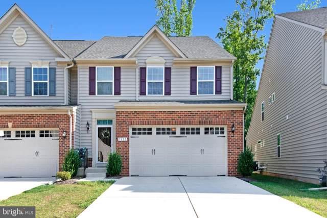 1877 Exton Drive, FALLSTON, MD 21047 (#MDHR237760) :: Corner House Realty