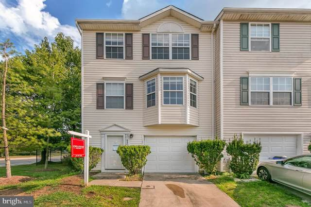 8801 Goose Landing Circle, COLUMBIA, MD 21045 (#MDHW269164) :: Keller Williams Pat Hiban Real Estate Group