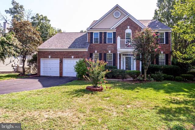 25256 Planting Field Drive, CHANTILLY, VA 20152 (#VALO393036) :: The Licata Group/Keller Williams Realty