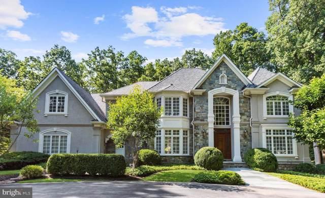 11104 S Glen Road, POTOMAC, MD 20854 (#MDMC675492) :: Dart Homes