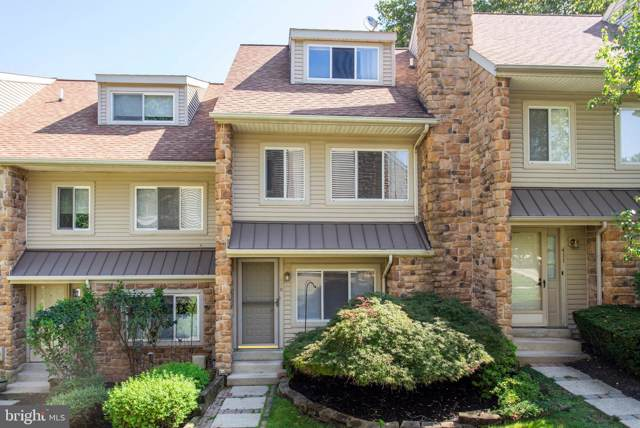 410 Cannon Court, CHESTERBROOK, PA 19087 (#PACT487210) :: LoCoMusings