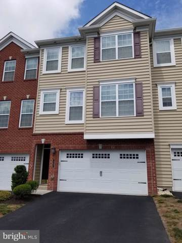 17 Wildflower Court, TELFORD, PA 18969 (#PAMC622410) :: ExecuHome Realty