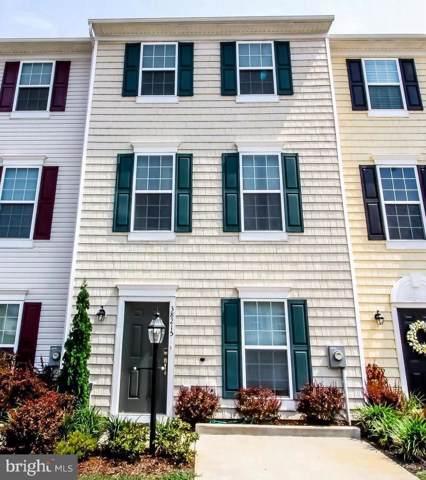 38215 Enfield Drive, MILLSBORO, DE 19966 (#DESU146674) :: Colgan Real Estate