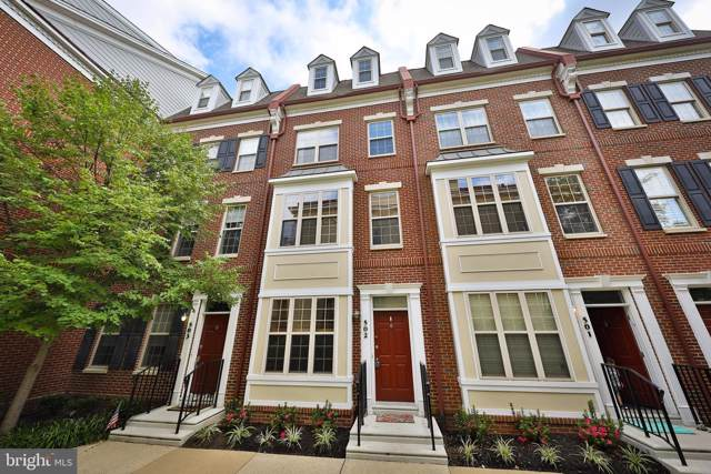 502 Governors Court, PHILADELPHIA, PA 19146 (#PAPH826818) :: John Smith Real Estate Group
