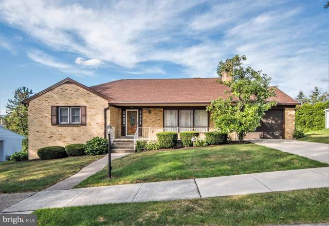 512 Altavista Avenue, HARRISBURG, PA 17109 (#PADA113862) :: The Heather Neidlinger Team With Berkshire Hathaway HomeServices Homesale Realty