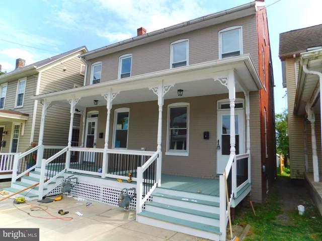 113 Hanover Street, GETTYSBURG, PA 17325 (#PAAD108382) :: Liz Hamberger Real Estate Team of KW Keystone Realty