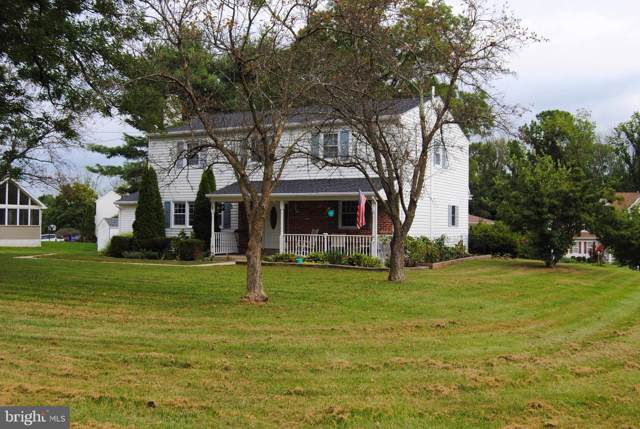 24 Wilson Avenue, CHALFONT, PA 18914 (#PABU478108) :: ExecuHome Realty