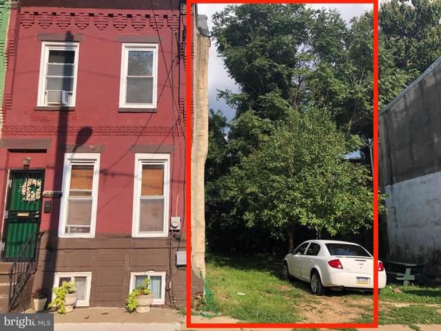 2343 N Fawn Street, PHILADELPHIA, PA 19133 (#PAPH826862) :: Erik Hoferer & Associates