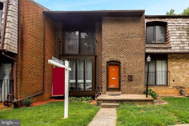 4934 Herkimer Street, ANNANDALE, VA 22003 (#VAFX1085130) :: RE/MAX Cornerstone Realty