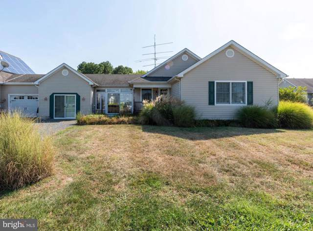 21371 Sinclair Avenue, TILGHMAN, MD 21671 (#MDTA136166) :: HergGroup Horizon