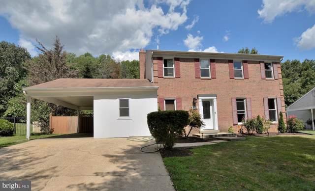 3600 Stonesboro Road, FORT WASHINGTON, MD 20744 (#MDPG540784) :: Eng Garcia Grant & Co.