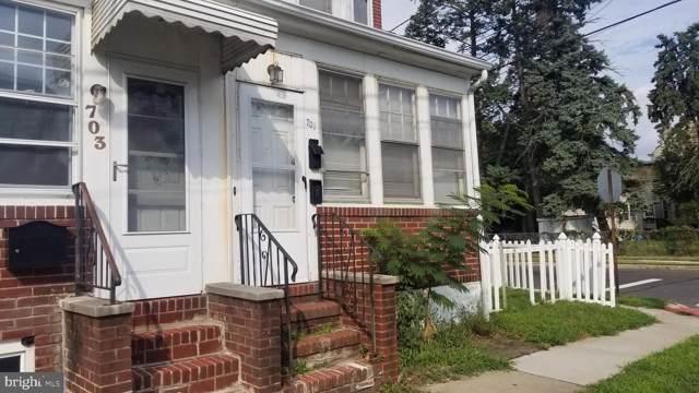 701 Pacific Avenue, HAMILTON TOWNSHIP, NJ 08629 (#NJME284498) :: LoCoMusings