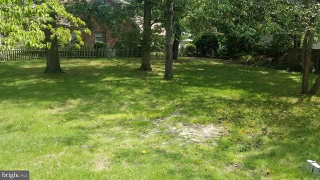 332 Delaware Avenue, ABSECON, NJ 08201 (#NJAC111296) :: Linda Dale Real Estate Experts