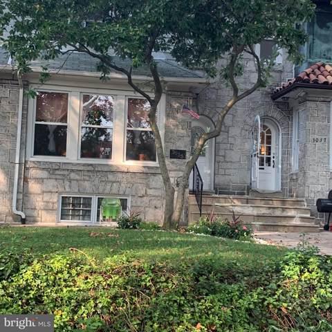 3035 Fanshawe Street, PHILADELPHIA, PA 19149 (#PAPH826906) :: Jason Freeby Group at Keller Williams Real Estate