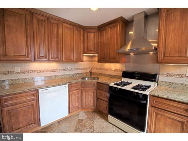 72 Lafayette Avenue, TRENTON, NJ 08610 (MLS #NJME284512) :: The Dekanski Home Selling Team