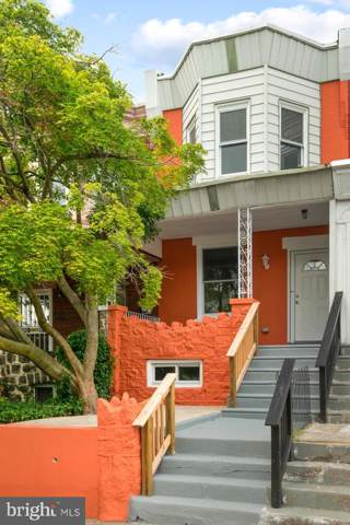1658 N 60TH Street, PHILADELPHIA, PA 19151 (#PAPH826910) :: ExecuHome Realty