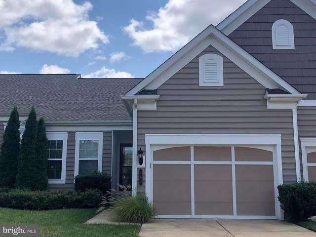 192 Castle Hill Drive, FREDERICKSBURG, VA 22406 (#VAST214428) :: Corner House Realty