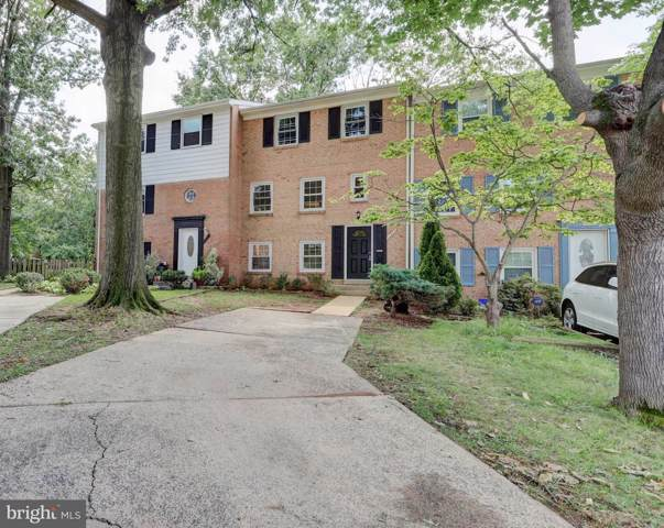 13629 Stepney Lane, CHANTILLY, VA 20151 (#VAFX1085242) :: The Licata Group/Keller Williams Realty