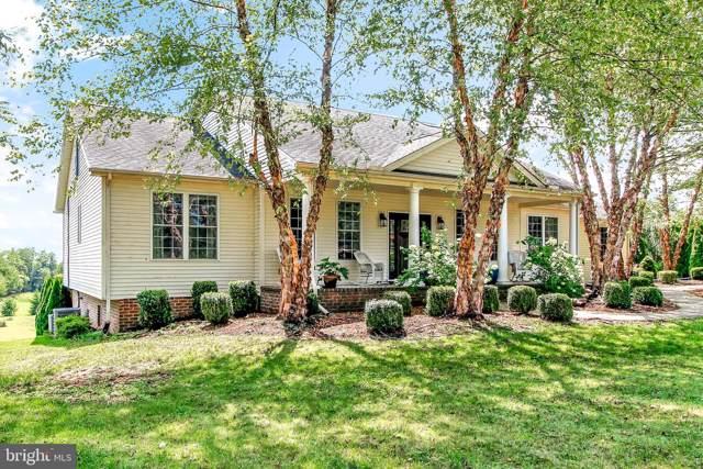 35 Central View Road, DILLSBURG, PA 17019 (#PAYK123682) :: Jim Bass Group of Real Estate Teams, LLC
