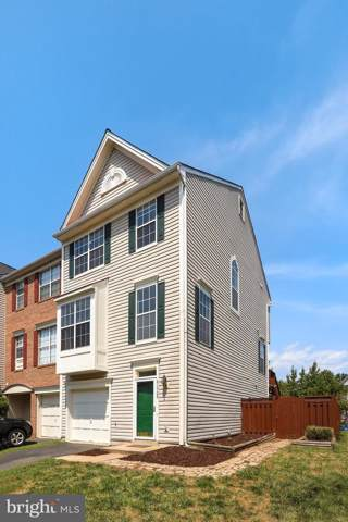 21733 Kings Crossing Terrace, ASHBURN, VA 20147 (#VALO393106) :: Pearson Smith Realty