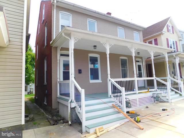 115 Hanover Street, GETTYSBURG, PA 17325 (#PAAD108388) :: Liz Hamberger Real Estate Team of KW Keystone Realty