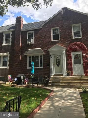 6351 Jackson Street, PHILADELPHIA, PA 19135 (#PAPH826974) :: ExecuHome Realty