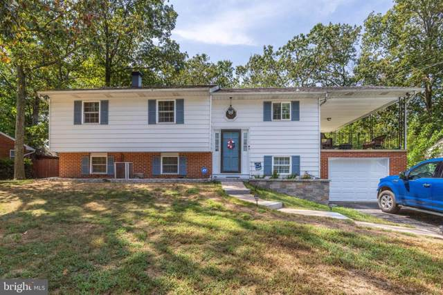 817 Lucky Road, SEVERN, MD 21144 (#MDAA410918) :: Eng Garcia Grant & Co.