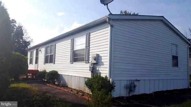 135 Heister Road, BIRDSBORO, PA 19508 (#PABK346788) :: Bob Lucido Team of Keller Williams Integrity