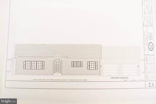 33046 Red Fox Court, FRANKFORD, DE 19945 (#DESU146712) :: Colgan Real Estate