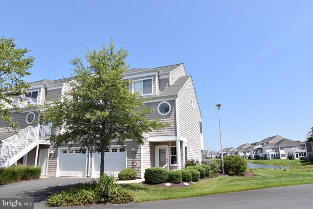 38004 Creek Drive #1280, SELBYVILLE, DE 19975 (#DESU146714) :: Jim Bass Group of Real Estate Teams, LLC