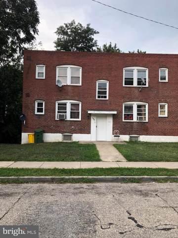 3917 Pascal Avenue, BALTIMORE CITY, MD 21226 (#MDBA481262) :: Keller Williams Pat Hiban Real Estate Group