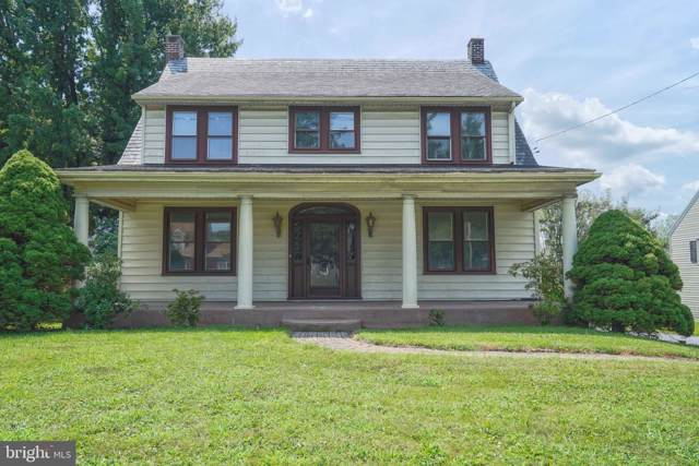 3164 Lincoln Hwy E, PARADISE, PA 17562 (#PALA138866) :: The Craig Hartranft Team, Berkshire Hathaway Homesale Realty