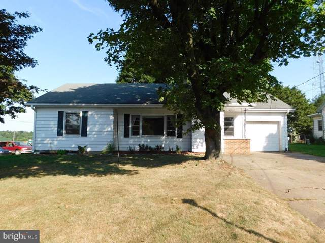 695 Truce Road, QUARRYVILLE, PA 17566 (#PALA138870) :: Liz Hamberger Real Estate Team of KW Keystone Realty