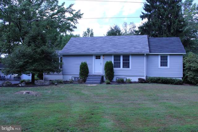 300 W Ferry Road, YARDLEY, PA 19067 (#PABU478200) :: ExecuHome Realty