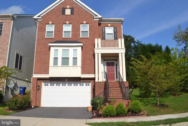 7132 Degroff Court, ANNANDALE, VA 22003 (#VAFX1085308) :: The Sebeck Team of RE/MAX Preferred