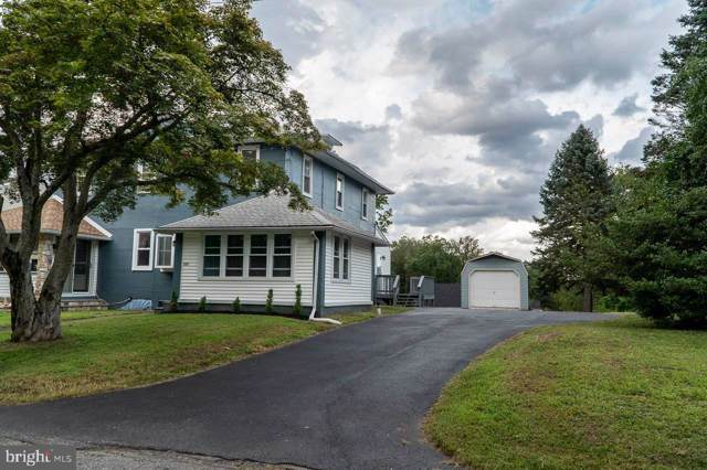 247 Elm Avenue, MEDIA, PA 19063 (#PADE498884) :: The Matt Lenza Real Estate Team