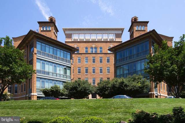 2425 L Street NW #433, WASHINGTON, DC 20037 (#DCDC439420) :: Advance Realty Bel Air, Inc