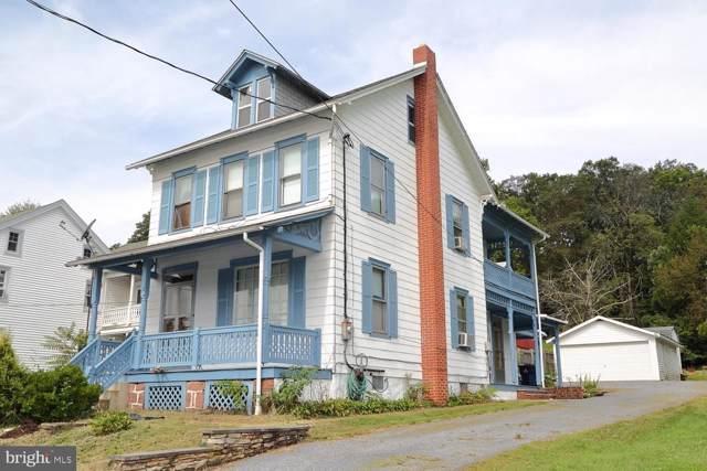 198 E Main Street, ADAMSTOWN, PA 19501 (#PALA138872) :: Liz Hamberger Real Estate Team of KW Keystone Realty