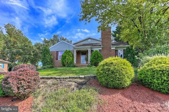 40 W Locust Lane, YORK, PA 17406 (#PAYK123698) :: Jim Bass Group of Real Estate Teams, LLC