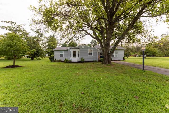 5150 Wolfe Drive, HUGHESVILLE, MD 20637 (#MDCH205956) :: ExecuHome Realty