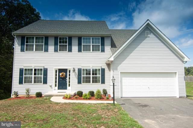 805 Principio Road, PORT DEPOSIT, MD 21904 (#MDCC165754) :: Keller Williams Pat Hiban Real Estate Group