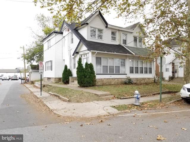 77 Kenney Avenue, SHARON HILL, PA 19079 (#PADE498892) :: The John Kriza Team