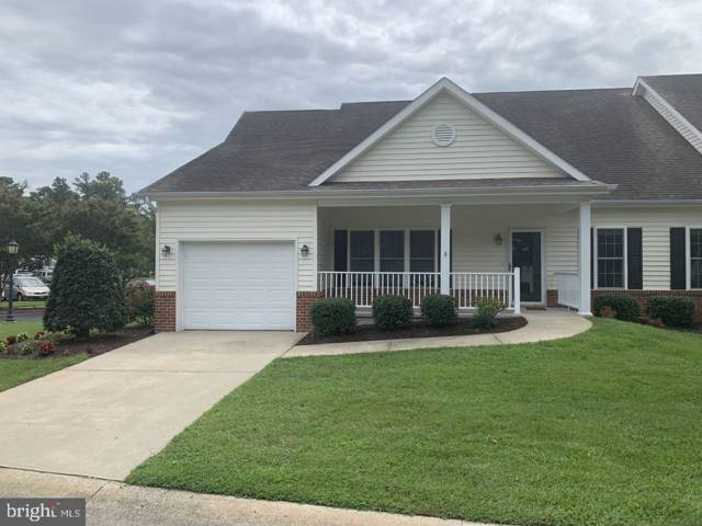 900 Winding Way, SALISBURY, MD 21804 (#MDWC104844) :: Dart Homes
